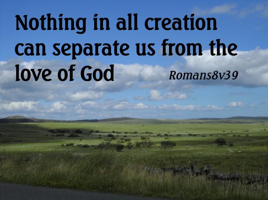 Romans 8v39.jpg